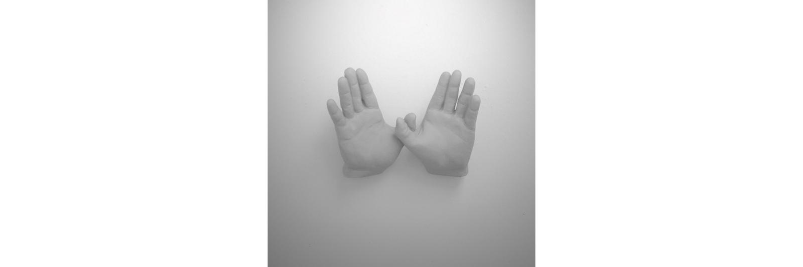 Lift_thumb
